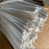 直銷吸水棒棉棒吸水纖維棉棒加溼器纖維棉棒