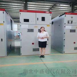 KYN61-35高壓開關櫃   高壓櫃廠家直銷