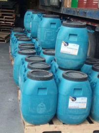 js聚合物涂水泥基防水涂料-单组份和双组份区别
