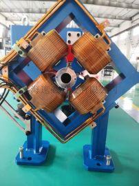高精度四極磁鐵CT4