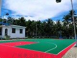 幼儿园环保拼装弹性地板生产厂家及幼儿园塑胶地板铺设厂家
