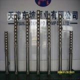 唐山QJH不鏽鋼潛水泵 不鏽鋼潛水泵