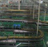 10t/h柑橘汁整套生产设备 桔子饮料加工流水线