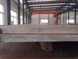 NM500耐磨板钢板切割