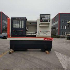 数控车床    专业定制  CK6140数控车床