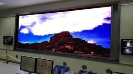 比家用电视大的LED无缝全彩屏P2厂家购买多少钱