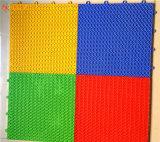 湖南衡阳悬浮地板|拼装地板|美观防滑耐用|生产厂家