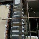 混凝土柱包鋼板膠粘劑, 包鋼加固灌注膠