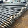 聚氨酯保溫直埋管 鋼預制直埋保溫管