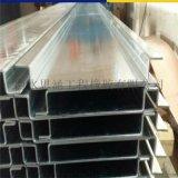 鍍鋅鋼板接水盒 銅板止水帶不鏽鋼止水盒紫銅止水帶
