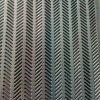 镀锌冲孔网 超宽超厚镀锌冲孔网 镀锌冲孔网现货