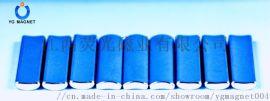 稀土钕铁硼磁性材料的源头厂家-荧光磁业