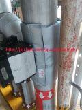 控制阀阀组节电可拆卸式设备保温套