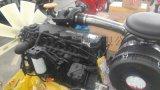 東風康明斯QSB6.7-C155 發動機總成