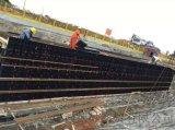 易安特生产墙体塑料模板