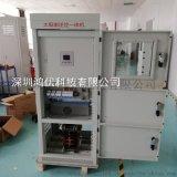 多種規格逆變器廠家 70KW太陽能逆變器