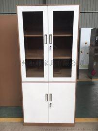 广州办公文件柜,档案柜,铁皮档案柜办公桌,电脑桌