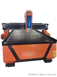 供应数控木工雕刻机,济南木工雕刻机厂家