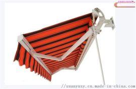 闵行伸缩篷|闵行雨篷|上海遮阳篷