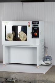 LB-350N低濃度顆粒物恆溫恆溼稱量系統