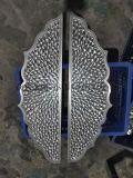 铝雕厂家 铝雕拉手 专注高档定制二十年