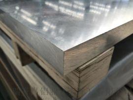 2a12铝板 2a12t4铝板 瑞升昌铝业供应铝板