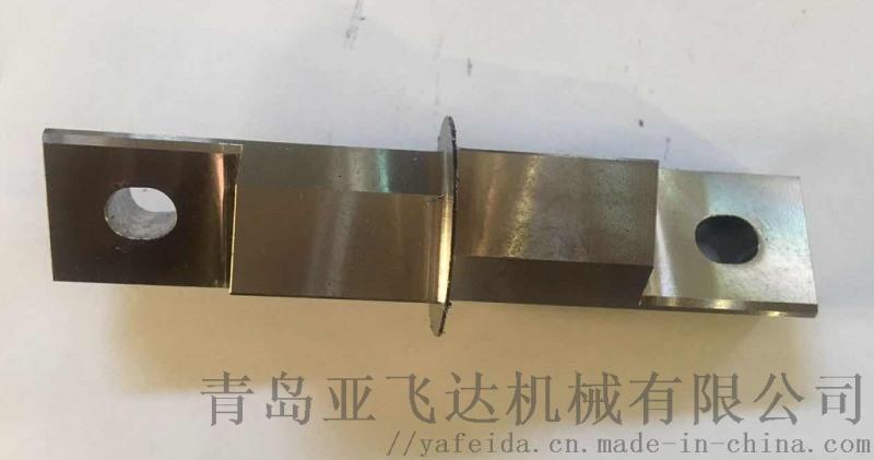 不鏽鋼精密加工 青島精密加工 各種規格精密加工