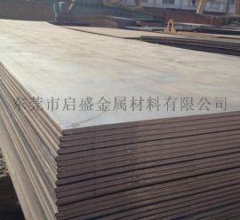 启盛金属供应60Si2Mn弹簧钢板介绍