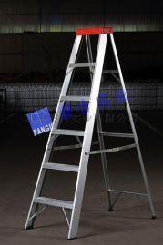 工程梯-铝合金工程梯