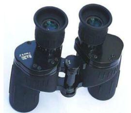 潼关 哪里有卖双筒望远镜 15591059401