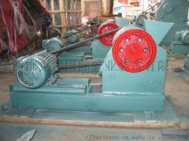 化验室铁矿石破碎机 PE100*60破碎机工厂直销