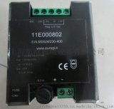 EUROGI繼電器31E017651