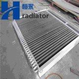 烘房用散热器SRZ17*10D工业烘干散热器