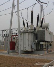 杭州乾式變壓器回收 杭州電廠變壓器回收