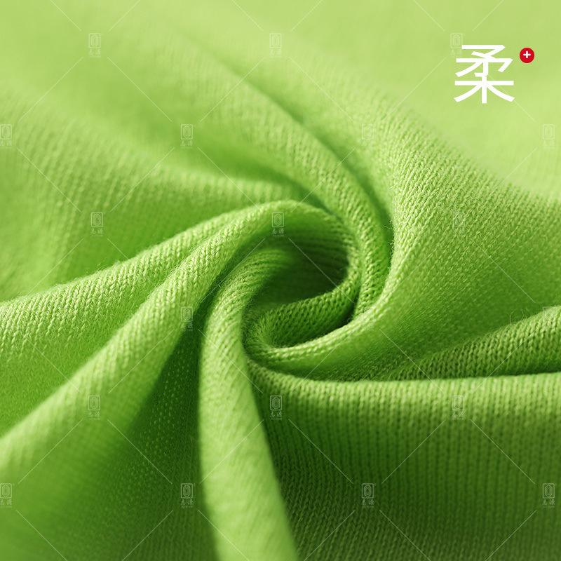 大朗纱线 抗起球32S/2无染彩棉,涤纶纱,仿棉纱线,涤纶纱线