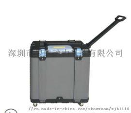 便携式储能系统2500W 户外电源