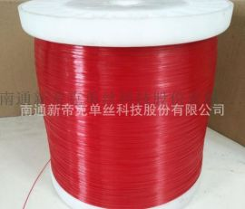 螺旋網用 0.68mm 滌綸單絲