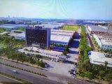 咸宁通城电力变压器厂家厂家价格采购中心