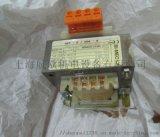 Bi-mec变压器FACT1B00300