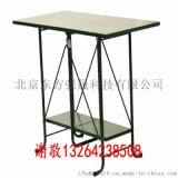 折叠会议桌 .野战会议桌