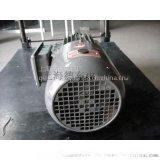 德东风机电扇 电动机YEJ2132M-8 3KW