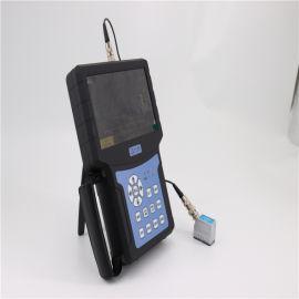 数字滤波超声波探伤仪 钢板超声波探伤仪