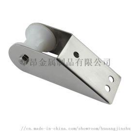 不锈钢316精铸锚支架 镜面抛光船用锚托