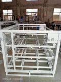 厂家重型千层架大型物料车方管钢网晾干推车烘烤耐高温