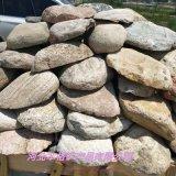 鹅卵石厂家 鹅卵石切片 河卵石 河卵石切片
