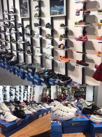 厂家直销儿童运动鞋**跑步鞋秋冬新款男**学生登山鞋童鞋