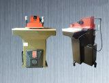 全自动油压裁床 HY-540精密裁切机落料机