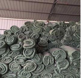 白银保温被,白银保温棉被13919031250