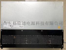 华为ETP48120-B5A2嵌入式通信电源电源