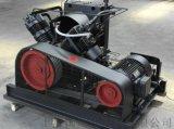 2立方150公斤高压空压机